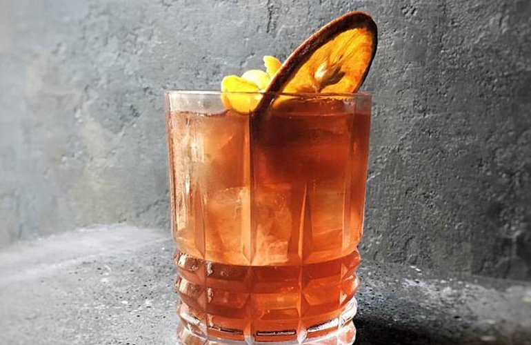 black-pepper-old-fashioned