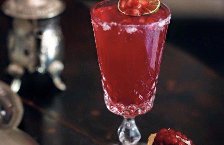 pomegranate-margarita-lodge1